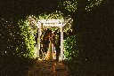 caroline & chris | wedding blog | smitten & hooked wedding photography-329