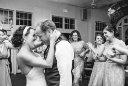 caroline & chris | wedding blog | smitten & hooked wedding photography-339