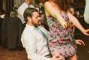 caroline & chris | wedding blog | smitten & hooked wedding photography-340