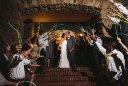 caroline & chris | wedding blog | smitten & hooked wedding photography-393