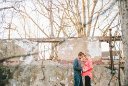 emily & brian {maternity|haven}-108