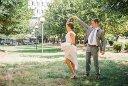 emily & paul wedding | Smitten & Hooked-102