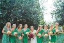 emily & paul wedding | Smitten & Hooked-172