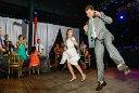 emily & paul wedding | Smitten & Hooked-341