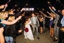 emily & paul wedding | Smitten & Hooked-446