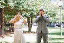 emily & paul wedding | Smitten & Hooked-86