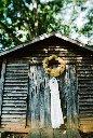 hannah & dalton | smitten & hooked | wedding-7