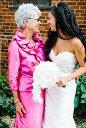 kersten and tyler wedding  | smitten & hooked-234