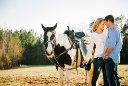 laura & reed {e-session   color}-74