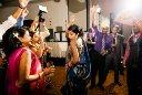 neha and vishal reception blog}-124