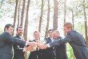 oshri & garrett | charleston, sc wedding by Smitten & Hooked Photography-58