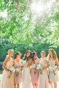 oshri & garrett | charleston, sc wedding by Smitten & Hooked Photography-61