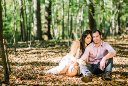 oshri & garrett   smitten & hooked   color-41