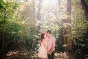 oshri & garrett   smitten & hooked   color-61