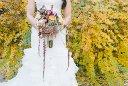 stephanie & shelby | wedding | details-165