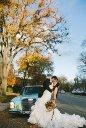 stephanie & shelby | wedding | groups-140