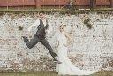 heidie & jacob {savannah, ga wedding by Smitten & Hooked}-123