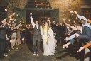 heidie & jacob {savannah, ga wedding by Smitten & Hooked}-152