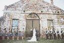 heidie & jacob {savannah, ga wedding by Smitten & Hooked}-36