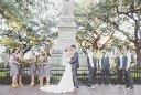 heidie & jacob {savannah, ga wedding by Smitten & Hooked}-51