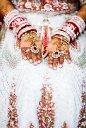 neha and vishal ceremony blog}-033