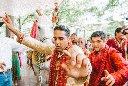 neha and vishal ceremony blog}-079