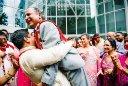 neha and vishal ceremony blog}-116
