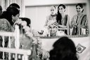 neha and vishal ceremony blog}-160