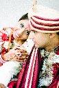 neha and vishal ceremony blog}-213