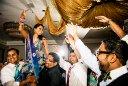 neha and vishal reception blog}-109