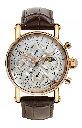 Chronoswiss Grand Lunar Chronograph CH 7541 L R_jpg