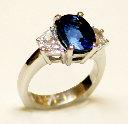 Custom_Ring_3