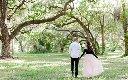 Sarah & Ben Photography Engagements 12