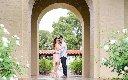Sarah & Ben Photography Engagements 20