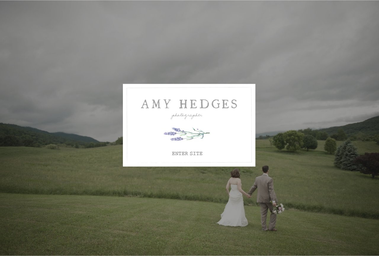 welcome: Albany Wedding Photographer- Amy Hedges