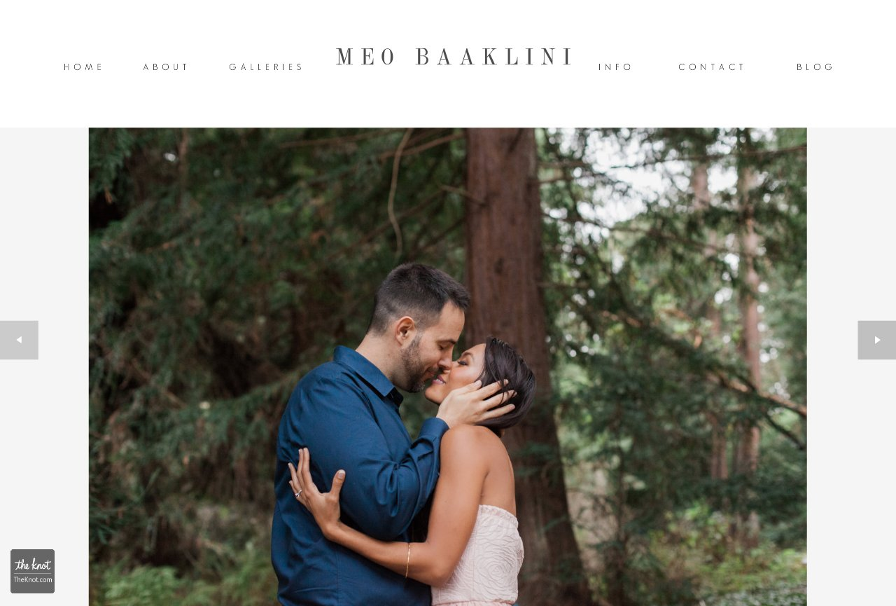 HOME-San Francisco Bay Area Wedding and Portrait Photographer, Benicia