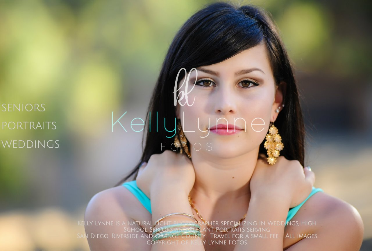 Murrieta Photographer - Kelly Lynne Fotos