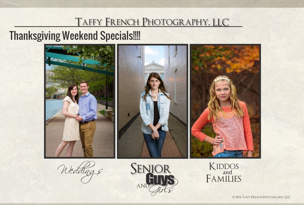 Central Indiana Wedding, Senior, Kiddo and Family Photographer | Home