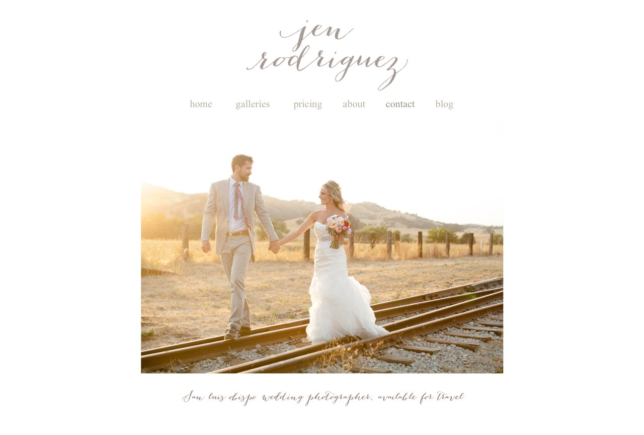 San-Luis-wedding-photographer-Jen-Rodriguez