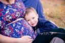 Elk Mound Maternity