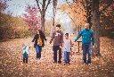 family photography eau claire-1
