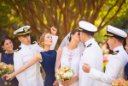 usna wedding photographers in maryland annapolis md wedding photojournalist0001