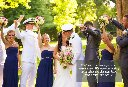wedding photographers in maryland frederick annapolis carroll county0001