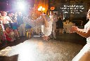 wedding photographers in maryland frederick annapolis carroll county0003