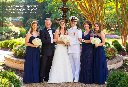wedding photographers in maryland frederick annapolis carroll county0007