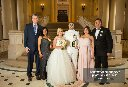 wedding photographers in maryland frederick annapolis carroll county0008