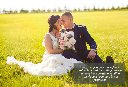 wedding photographers in maryland frederick annapolis carroll county0016