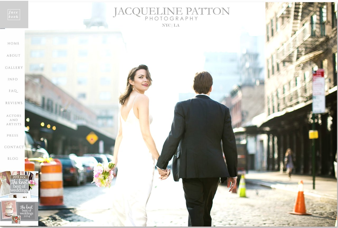 Jacqueline Patton Photography | NJ Wedding Photographer | NYC Wedding Photographer | LA Wedding Photographer | NJ Wedding Photography | NYC Wedding Photography | LA Wedding Photography