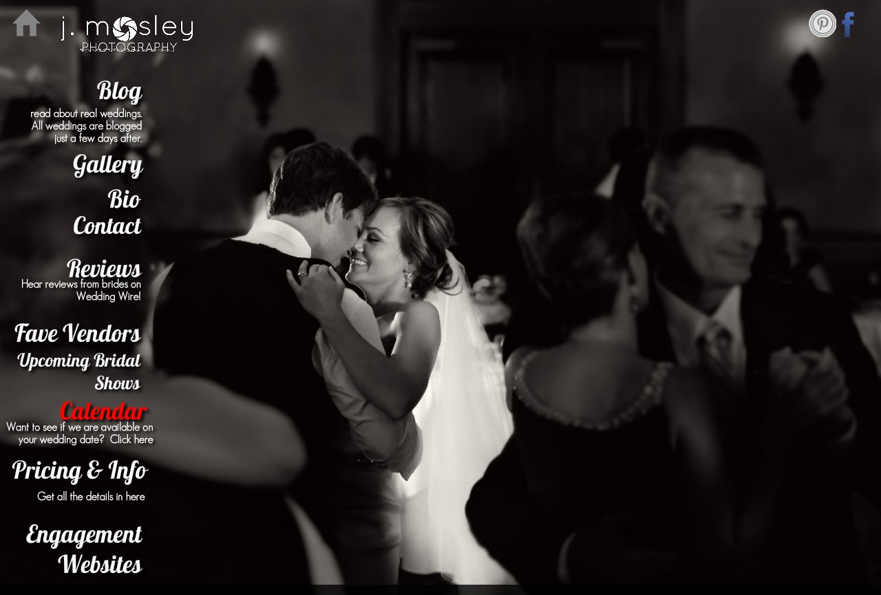 Jacksonville Wedding Photographer | J. Mosley Photography  | Orange Park Wedding Photographer