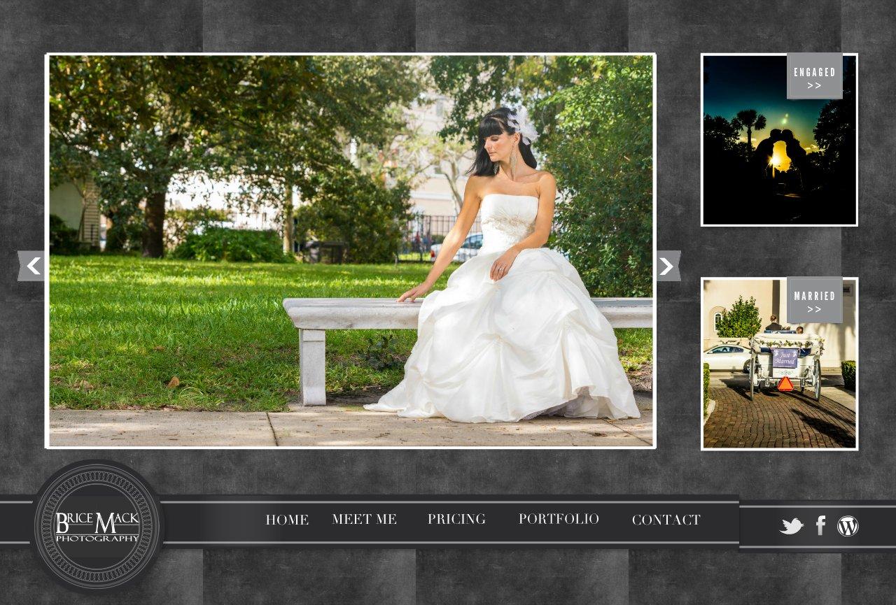 Kaitlyn Black Married